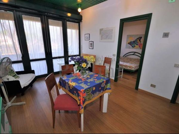 Riferimento A470 - Apartment for Vendita in Cinquale