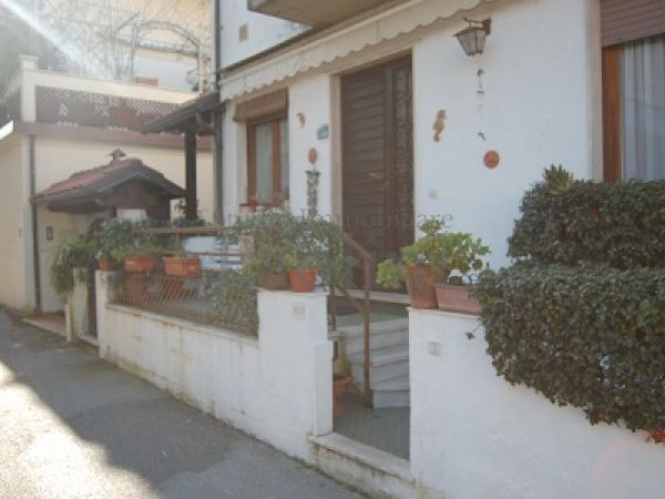Riferimento A49 - Apartment for Affitto in Cinquale